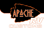 Apache RV Repair, RV Parts, RV Storage